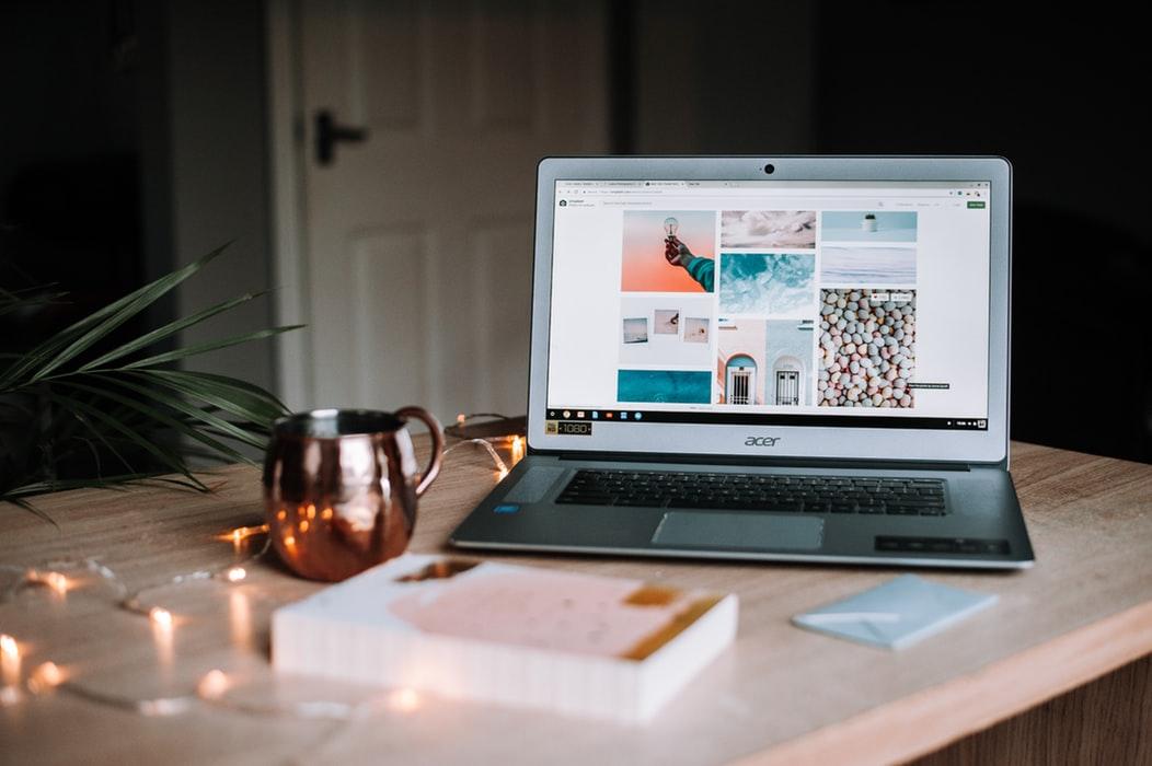Hobbyblogger